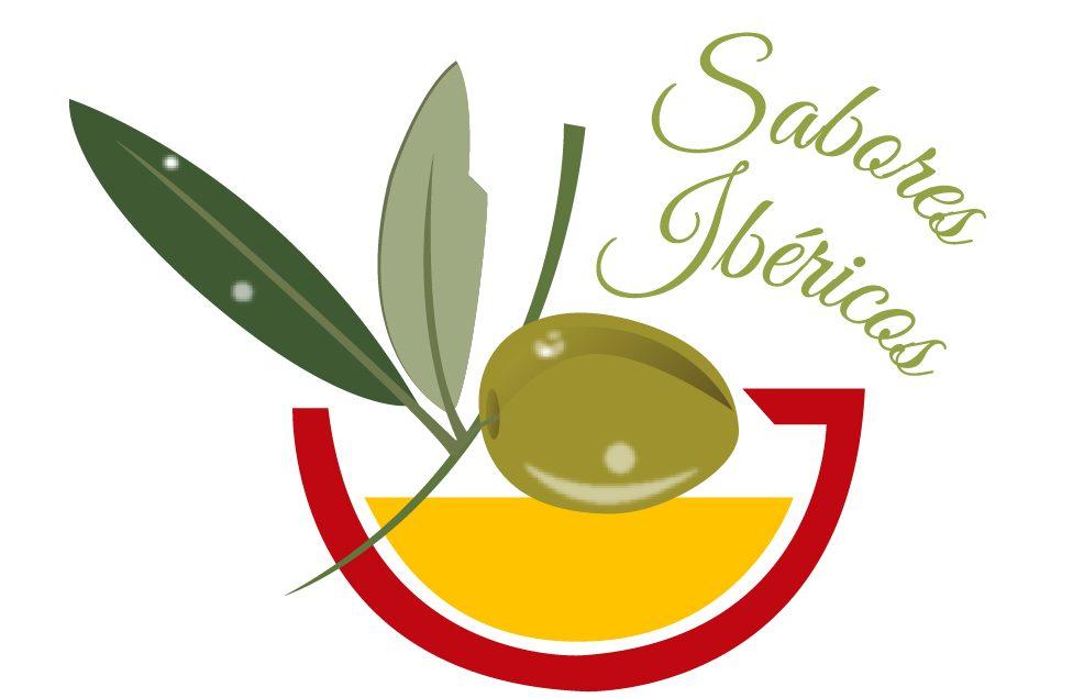 cropped etiqueta sabores ibericos 01